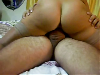 French Mature Wife
