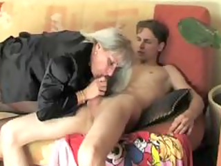 Young Boy And Mom mature mature porn granny old