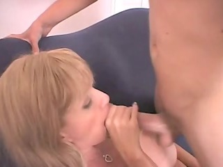 Beautiful mother Id like to fuck Next Door Penny