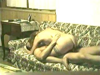 amateur hidden cam fuck on couch - csm3