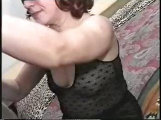 Mature bisex fantasy