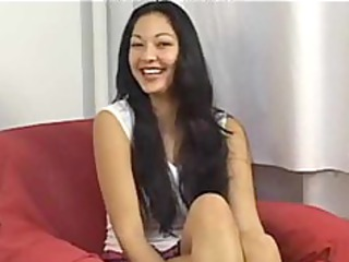 Brunette Tart In Cfnm Banging mature mature porn