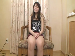 Oriental Mother Id Like To Fuck Part two