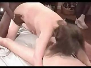 Wife MILF Orgy