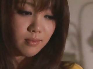Mai Nadasaka Wife Lovers Nakadashi