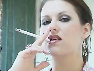 nice mom smoke 120s