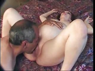 Pregnant Milf