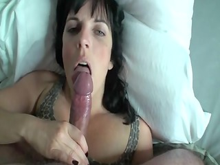 Wife Engulfing By TROC