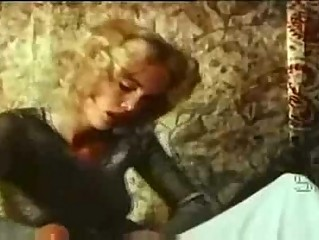 Massage parlor wife 1974