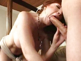Mature Blowjobs Whores Gobbling Cock