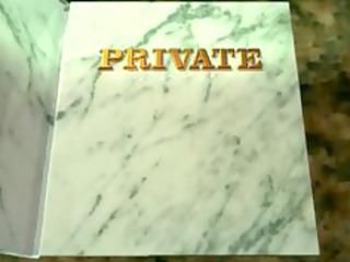 Private Stories 6 Scene 0 Intro
