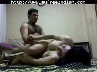 Indian Mature Couple Fucking Very Hard In Hall