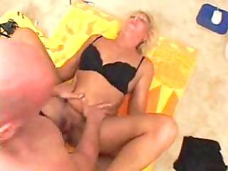 Debbie Lien Aka Xxxena Get Shit Out Of Her Mature