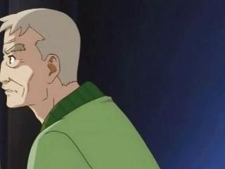 Anime movies Sexy porn
