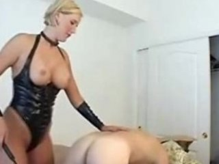 And dirtiest free mature smut movies eating girls