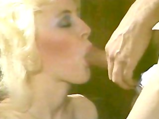 Sensuous Moments - Scene 5