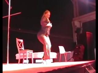 Pornstar Katy - Spain - Big Ass Milf  Vol.2