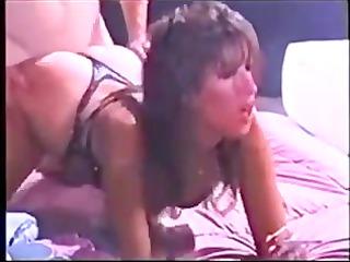 milf smoking sex2