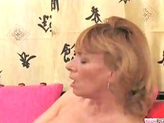 hot mature and granny big fuck 6