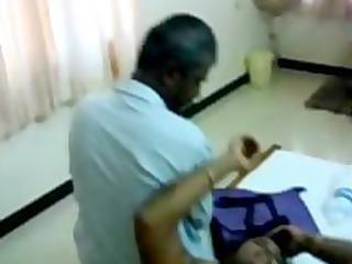 Indian Aunty 1023 mature mature porn granny old