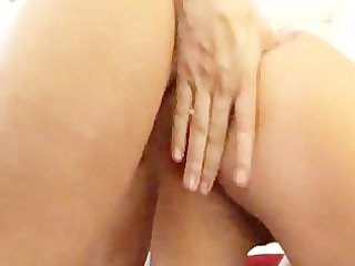 Maria Bellucci Fucked In Her Juicy Ass