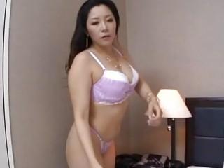 Mature Japanese Porn Movies