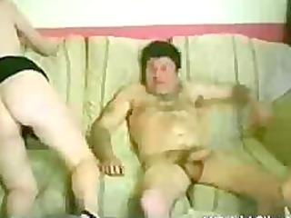 British Mature Wife Shared british euro brit