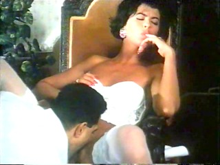 Sex A Porter FULL VINTAGE MOVIE