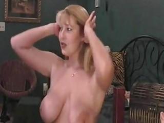 webcam bigtits mature  squirt a lot