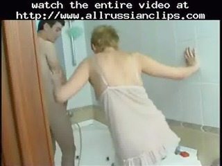 Dissolute Moms Fuck With Young Guys! (compilation