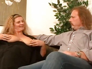 german mature bbw