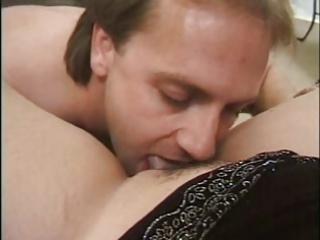 chubby wife anal fucked