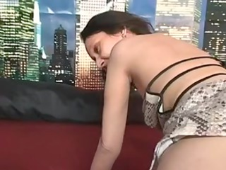 Dutch Mother Id Like To Fuck Crave It In Her